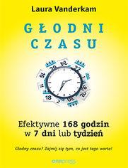 glocza_ebook
