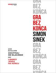 grabez_3