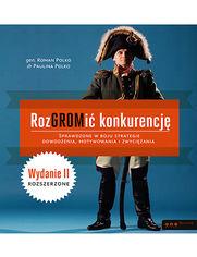 gromk2_ebook