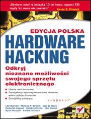 Online Hardware Hacking. Edycja polska