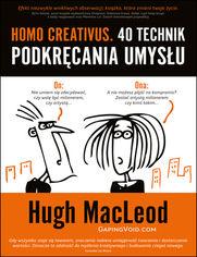 homcre_ebook