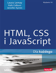 htcdk7_ebook