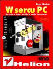Online W sercu PC