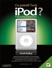 Online Co potrafi Twój iPOD? Podręcznik użytkownika. Wydanie IV
