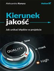 jaktob_ebook