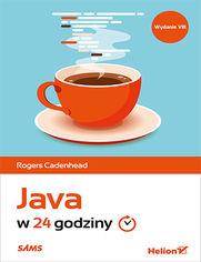 Java w 24 godziny. Wydanie VIII