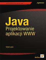 Online Java. Projektowanie aplikacji WWW