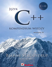 Książka Helion: jcppkw