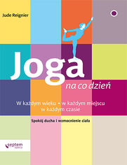 jogavv_ebook