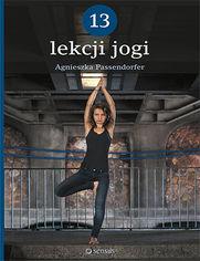 jogrok_ebook