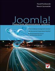 Joomla! Podr�cznik administratora systemu