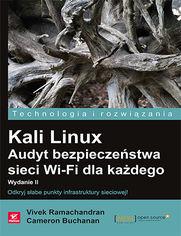kaliau_ebook