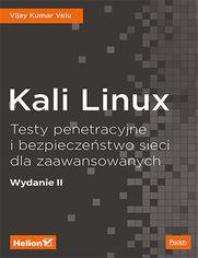 kalit2_ebook