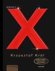 Kodeks wygranych. X przykazań człowieka sukcesu. Wydanie 2