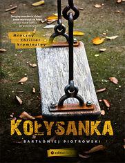 kolysa_3