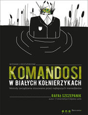 kombi2_ebook