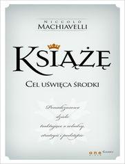 ksiaze_3