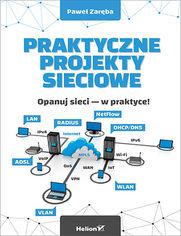 ksipra_ebook