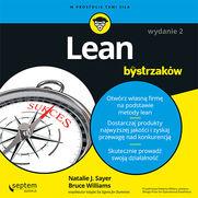 Książka Helion: leanbv_3