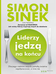 lidjed_ebook