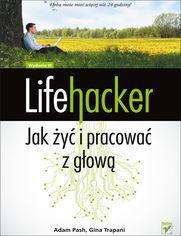 Książka Helion: lifeha