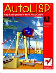 Online AutoLISP czyli programowanie AutoCADa