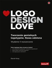 logl2v_ebook