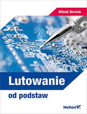 Książka Helion: lutopo_ebook