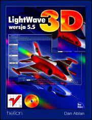 Online LightWave 3D
