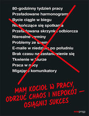 mamkoc_3