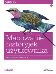 maphiv_ebook