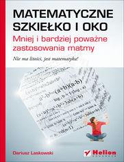 matszk_ebook