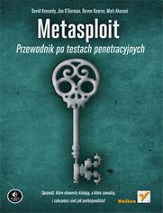 metasp_ebook