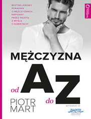 mezcz4_ebook
