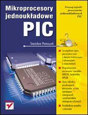 Mikroprocesory jednoukładowe PIC