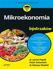 mikrby_ebook
