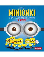 minion_ebook