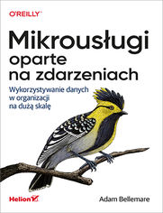 miopzd_ebook