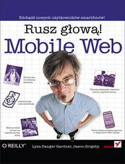 mobweb_ebook