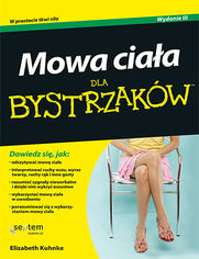 mocia3_ebook