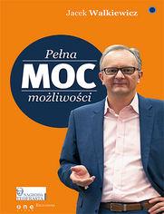 mocinv_ebook
