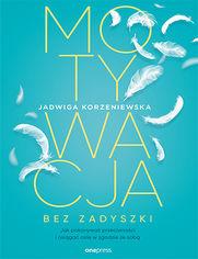 motzad_ebook