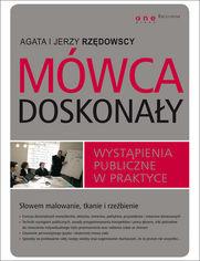 mowca_3