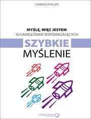 my5szy_ebook