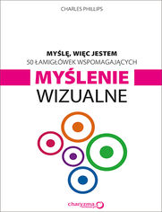 my5wiz_ebook