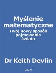 mysmat_ebook