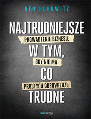 najtrv_ebook
