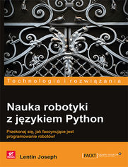 naropy_ebook