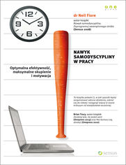 więcej na stronie helion.pl