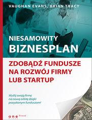 niebiz_ebook